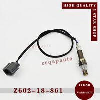 Z602-18-861A New O2 Oxygen Sensor for Mazda 2 DE 3 BK 5 MX-5 1.3 1.5 1.8 2.0 2.3