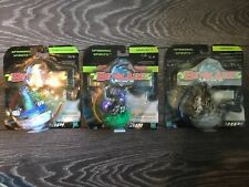 Beyblade V Joblot-Force DRAGOON-Draciel-DRIGER