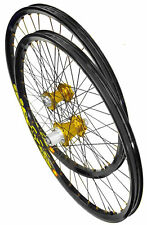 MAVIC 819 MOUNTAIN BIKE WHEELSET INDUSTRY NINE TORCH 12x142mm