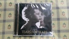 Tears for Fears - Classic - The Masters Edition - Sealed