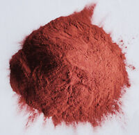 200g Copper Metal Powder (Cu) | 250-325 MESH | >99.5% Purity - High Grade