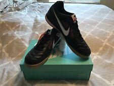 Supreme®/Nike SB Gato- SZ 13- Black
