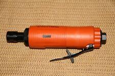 NEW  dotco  inline die grinder 12L25 series aircraft tool
