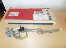 NOS OEM GM Window Regulator 1987 C/K CHEVY GMC TRUCK 22071943