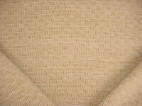 2-3/4Y Brunschwig et Fils BR-800043 Reed Texture Chenille Upholstery Fabric