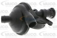 VAICO PCV Valve oil trap V20-1115 fits BMW 1 Series E87 120i