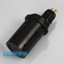 Sensor de aparcamiento PDC ayuda para aparcar ultrasonidos bmw 5er e39 7er e38 delante atrás nuevo
