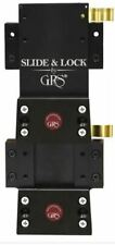 GRS® Slide & Lock Tru-Axis
