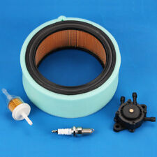 Air Fuel Filter Kit For Kohler CH18 CH20 CH22 CH23 CH25 24 083 03-S Engine