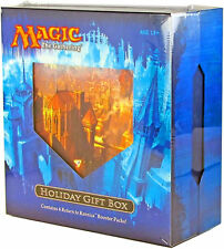 Return to Ravnica Holiday Gift Box 2012 (ENGLISH) SEALED NEW MAGIC MTG ABUGames