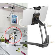 Tablet Halterung Küche günstig kaufen | eBay