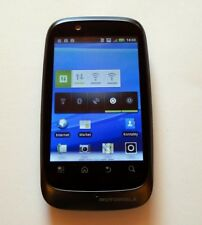 Motorola Moto 5 E PLUS Fire XT XT530, Motorola XT531, Motorola G5 SMARTPHONE