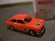 1/87 Wiking VW 1600 TL ONS 0078 11