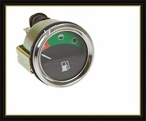 AT104658 Fuel Gauge for New JD Tractor fits in 350,350B,350C,350D,355D,380,410B