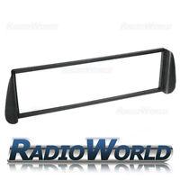 Citroen Xsara Picasso Fascia Facia Panel Adapter Plate Trim Surround Car Stereo