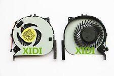 DFS541105FC0T FOR SONY VPC EG PCG-61911T 61A11T 61912T EG100C CPU COOLING FAN