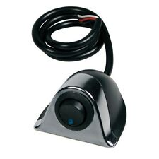 Interruttore carenato 12V 16A Funzione acceso/spento universale led vari colori