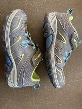 Merrell Boys Shoes Size 11