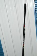 Vegas Golden Knights Inglasco RH Full Size Hockey Stick