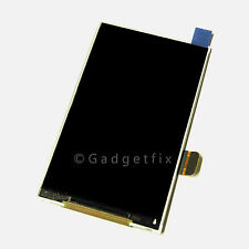 T-Mobile HTC G2 Replacement LCD Screen Display New 4G