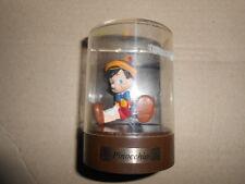 Walt Disney Pinocchio Tokyo Mitsubishi Figure doll Action