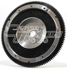 Clutch Masters - 07-08' Acura TL 3.5L Type S Aluminum Flywheel