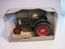 Massey Harris Farm Toy Tractor  Challenger 1/16