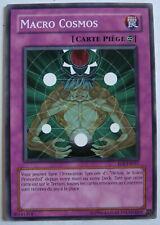 * MINT * Carte Yu-Gi-Oh! MACRO COSMOS EOJ-FR057