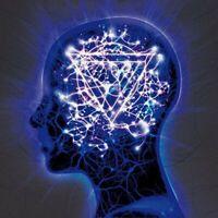 Enter Shikari - The Mindsweep [CD]