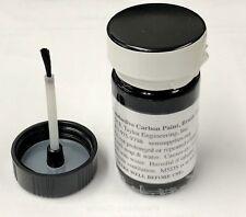 Conductive Carbon Paint-1ea 30 grams-BRUSH FORMULA