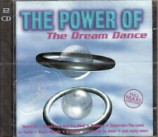 The Power of The Dream Dance