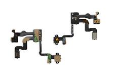 iPhone 4s Licht Sensor Flex Kabel Proximity Mikrofon