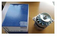 Lichtmaschine John Deere 940, 1040, 1140, 1640, 1840, 2040, 2140, 2240, 2940