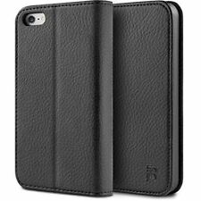 Spigen Black Mobile Phone Case/Cover