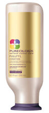 Pureology FULLFYL Condition Colour Treated Hair Anti-Fade CONDITIONER 250ml
