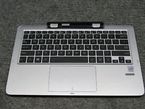 Asus Transformer Book T200T Keyboard Mobile Dock