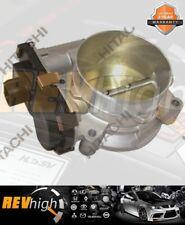 Genuine Hitachi Throttle Body Holden VE 3.6L Alloytec LEO V6 Omega Fly By Wire
