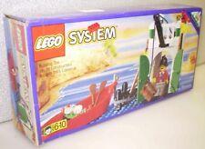 NEW Lego PIRATES 6244 Imperial Armada Sentry SEALED