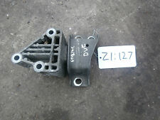 DUCATO BOXER RELAY 3.0 TD ENGINE MOUNT - FITS 2006+