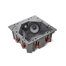 Focal 100 IC LCR 5 In-ceiling 2-way Loudspeaker E1siclr51