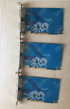 1PC used add2 dual dvi card 802-15774
