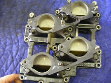 Johnson Evinrude 435603 338800 Upper Intake Manifold 120-130-140-185-200-225-2 50