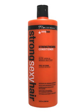 Strong Sexy Hair Strengthening Conditioner 33.8 oz