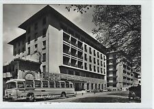 GRAND HOTEL MEDITERRANEO, FIRENZE: Italy postcard (C28986)