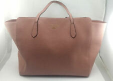 Gucci Large Handbags