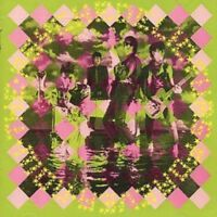 The Psychedelic Furs - Toujours Aujourd'Hui Neuf CD