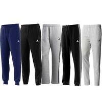adidas Essentials Mens Track Jog Pants~Sale~5 Styles~Most Sizes~RRP £35-45~SALE