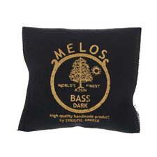 MELOS Rosin Bass Dark- NEW