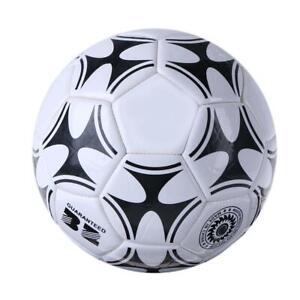 Größe 3 Grade Kindergarten Kid Soccer Ball