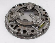 New 102101-2 Eaton Fuller Clutch Cover Assembly